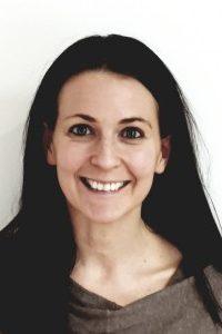 Karen Barnett - Accredited Mental Health Social Worker / Therapist