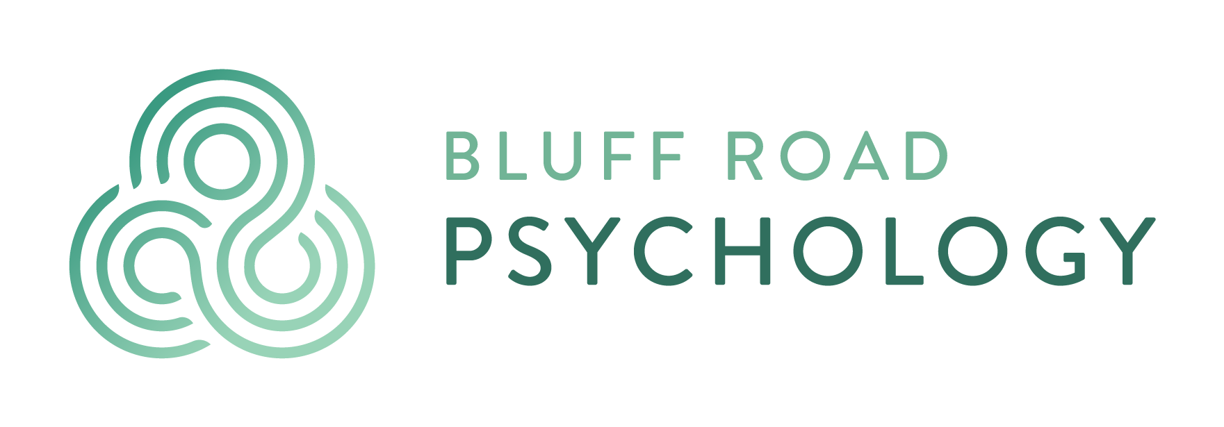 Bluff Road Psychology