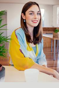 Dr Nicole Redlich - Clinical Psychologist